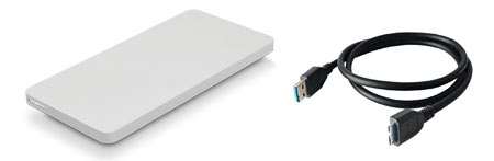 aura_pro_solution.jpg