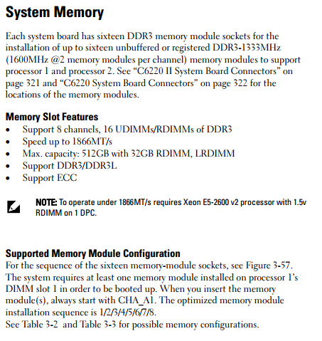 Dell Poweredge C6220 II -03.PNG