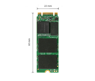 gb_csuSsd_spec_MTS600.jpg