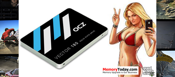GTA-V-HD-Wallpaper.jpg