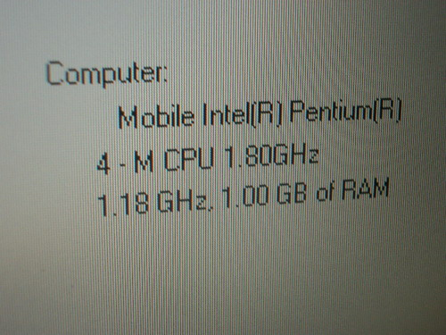 lenovo r61 memory upgrade instructions