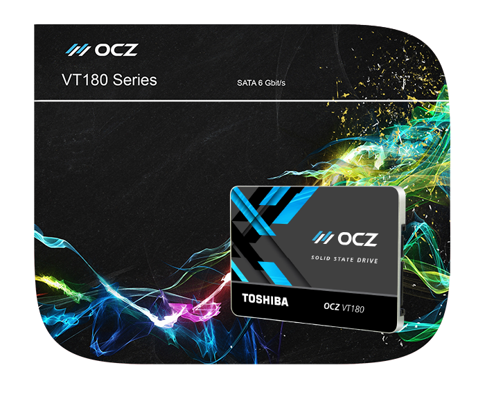 OCZ_VT180_Product_Brief_English.png