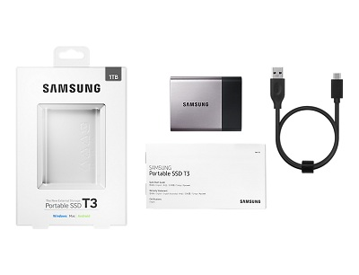th-portable-ssd-t3-mu-pt1t0b-ww-009-group-shot.jpg