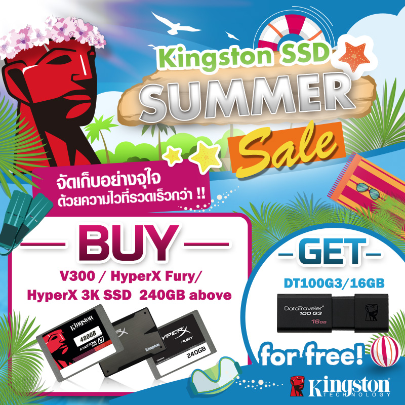 TH_Kingston_SSD_Summer_Sale_Facebook_800x800px (3).jpg