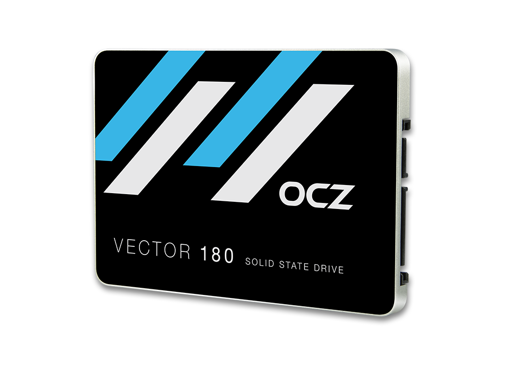 vector180_a1_lrg_sp.png