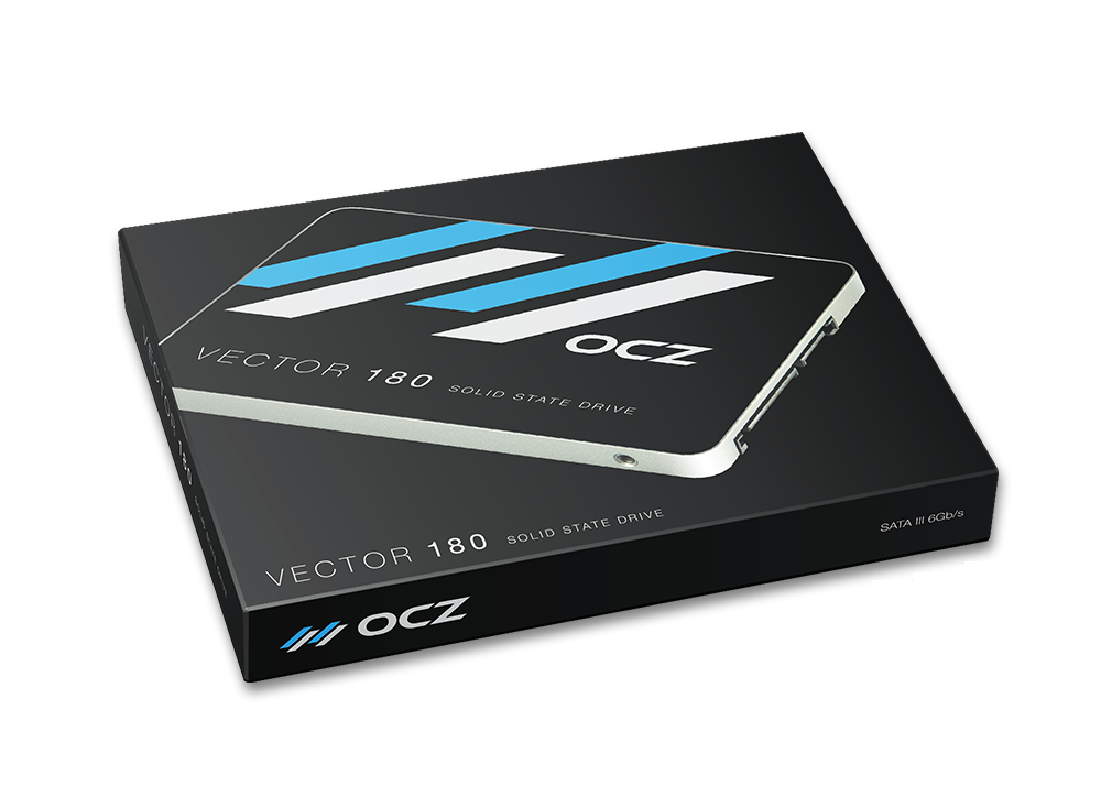 vector180_a4_lrg_sp.png